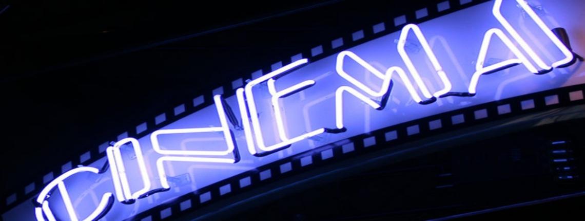 Cinema - CRAL Comune di Cercola