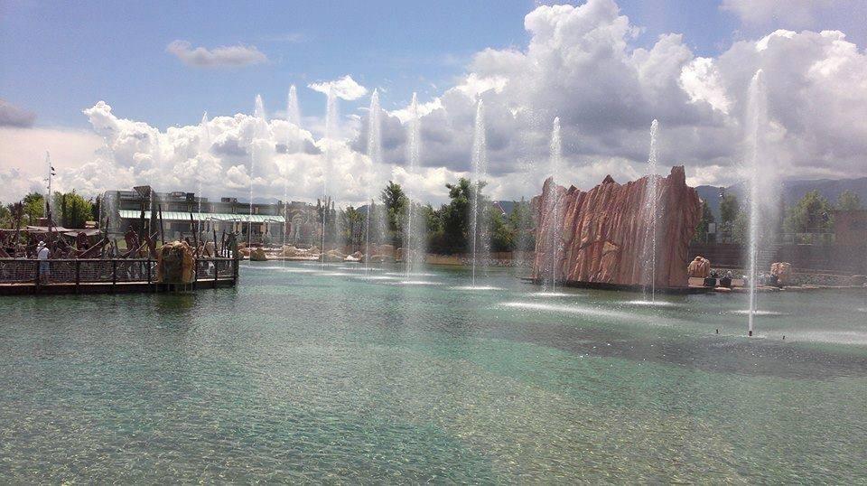 rml fontane
