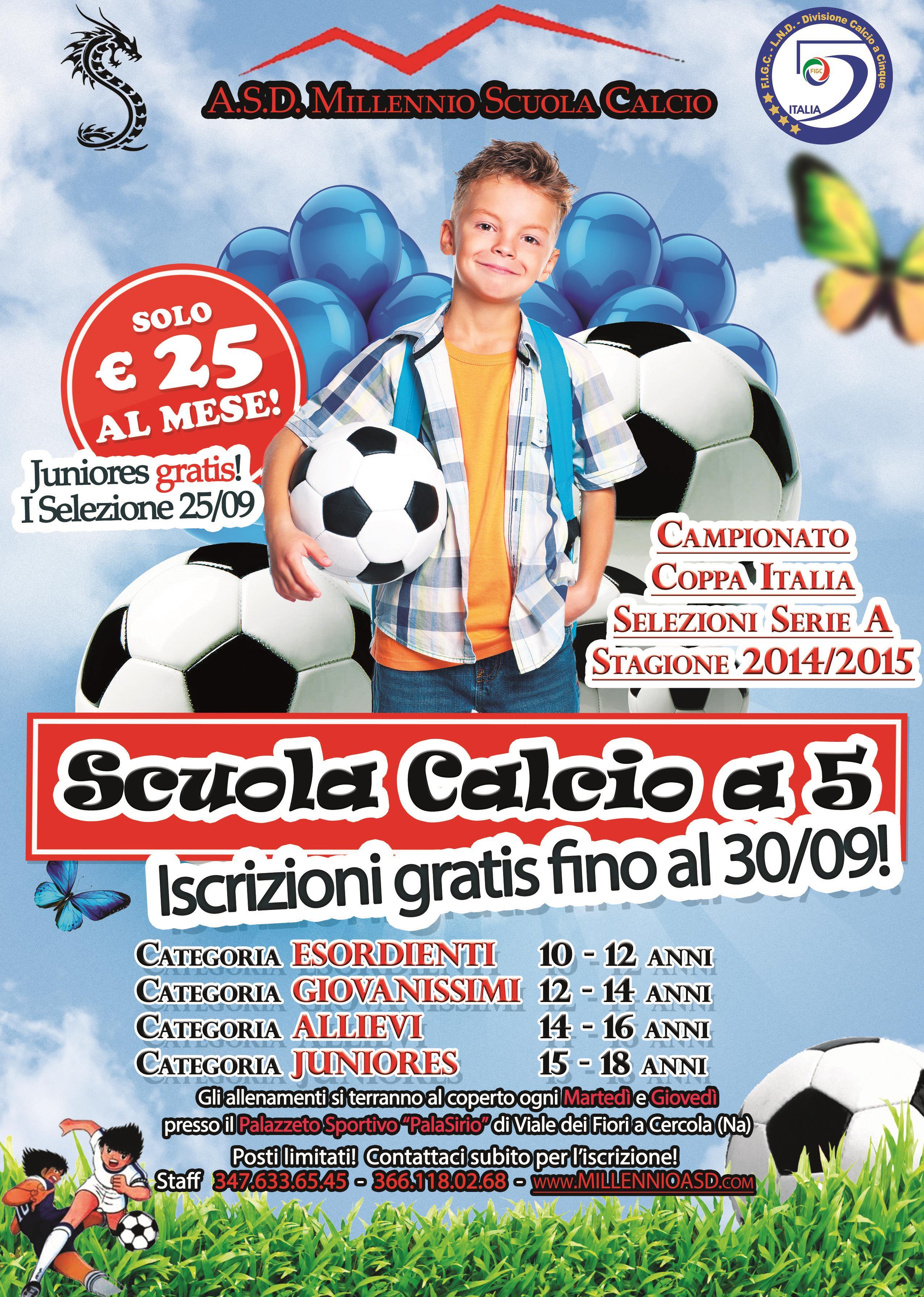 _Calcetto_